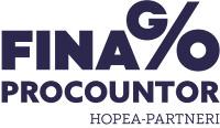Finago/Procountor